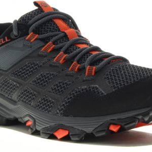merrell moab fst 2 gore tex m chaussures homme 258426 1 sz