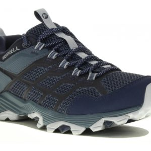 merrell moab fst 2 gore tex m chaussures homme 383478 1 sz
