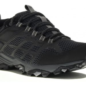 merrell moab fst 2 gore tex m chaussures homme 384095 1 sz