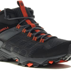 merrell moab fst 2 mid gore tex m chaussures homme 258404 1 sz