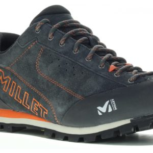 millet friction m chaussures homme 388944 1 sz