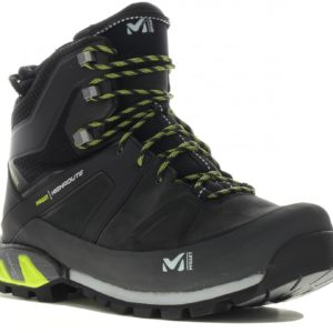 millet high route gore tex m chaussures homme 350116 1 sz