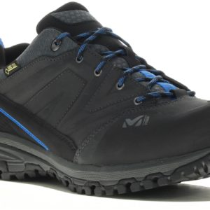 millet hike up gore tex m chaussures homme 347395 1 sz