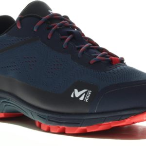 millet hike up m chaussures homme 377283 1 sz