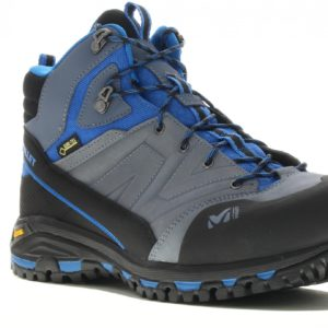 millet hike up mid gore tex m chaussures homme 347391 1 sz