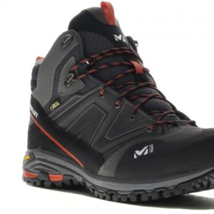 millet hike up mid gore tex m chaussures homme 379437 1 sz
