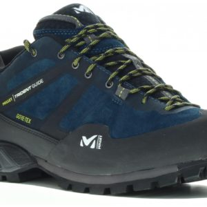 millet trident guide gore tex m chaussures homme 388023 1 sz