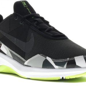 nike air max alpha trainer 2 m chaussures homme 377719 1 sz
