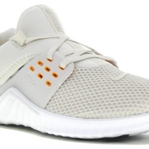 nike free metcon 2 m chaussures homme 314723 1 sz