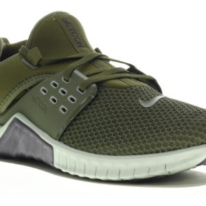 nike free metcon 2 m chaussures homme 328663 1 sz
