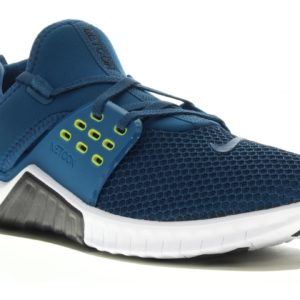 nike free metcon 2 m chaussures homme 329861 1 sz