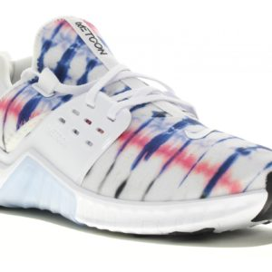 nike free metcon 2 m chaussures homme 338050 1 sz