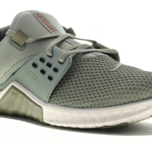 nike free metcon 2 m chaussures homme 348616 1 sz
