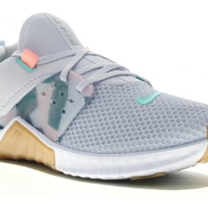 nike free metcon 2 m chaussures homme 366159 1 sz