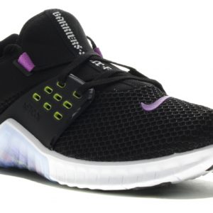 nike free metcon 2 m chaussures homme 375192 1 sz
