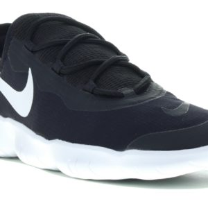 nike free rn 5.0 2020 m chaussures homme 398282 1 sz