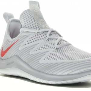 nike free tr ultra m chaussures homme 333753 1 sz