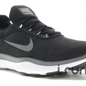 nike free trainer v7 m chaussures homme 157055 1 sz