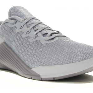 nike metcon 5 m chaussures homme 328650 1 sz
