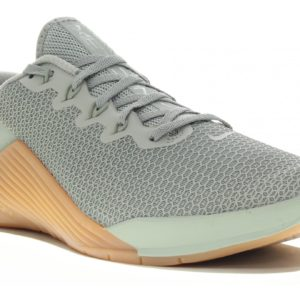 nike metcon 5 m chaussures homme 328662 1 sz