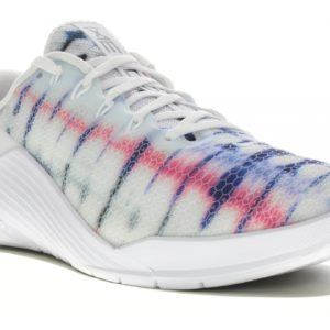 nike metcon 5 m chaussures homme 332750 1 sz