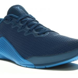 nike metcon 5 m chaussures homme 332756 1 sz