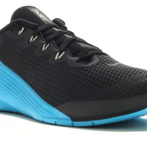 nike metcon 5 m chaussures homme 347018 1 sz