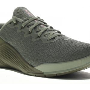 nike metcon 5 m chaussures homme 347208 1 sz