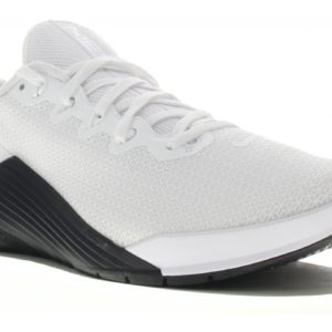 nike metcon 5 m chaussures homme 347942 1 sz