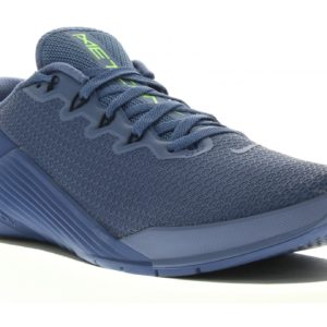 nike metcon 5 m chaussures homme 356094 1 sz