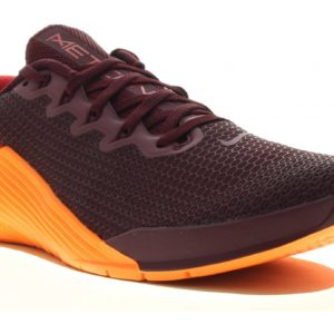 nike metcon 5 m chaussures homme 367361 1 sz