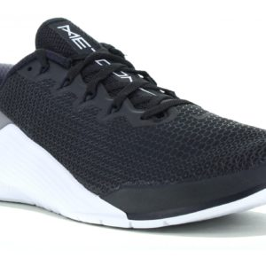 nike metcon 5 m chaussures homme 381323 1 sz