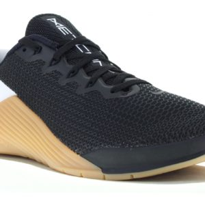 nike metcon 5 m chaussures homme 381329 1 sz