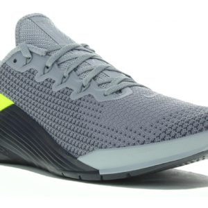 nike metcon 5 m chaussures homme 399441 1 sz