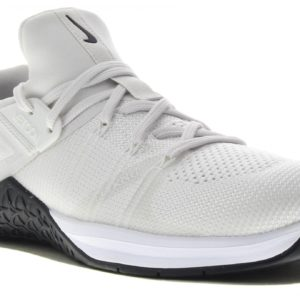nike metcon flyknit 3 m chaussures homme 271463 1 sz