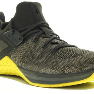 nike metcon flyknit 3 m chaussures homme 302989 1 sz