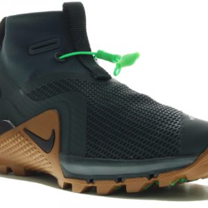 nike metcon x sf m chaussures homme 373773 1 sz