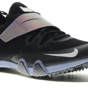 nike pole vault elite m chaussures homme 369827 1 sz