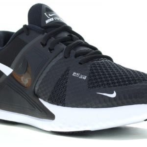 nike renew fusion m chaussures homme 381345 1 sz