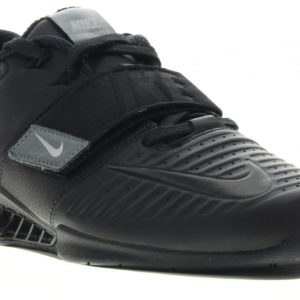 nike romaleos 3 xd m chaussures homme 276108 1 sz