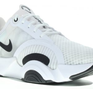 nike superrep go m chaussures homme 399450 1 sz