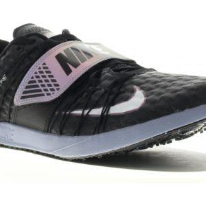 nike triple jump elite m chaussures homme 348575 1 sz