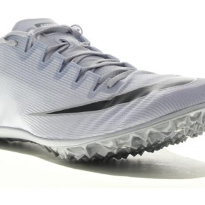 nike zoom 400 m chaussures homme 367934 1 sz