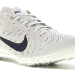 nike zoom d m chaussures homme 277958 1 sz