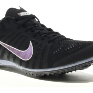 nike zoom d m chaussures homme 348579 1 sz