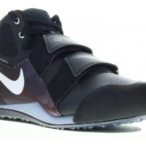 nike zoom javelin elite 3 m chaussures homme 399433 1 sz