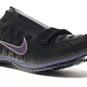 nike zoom lj 4 m chaussures homme 348509 1 sz