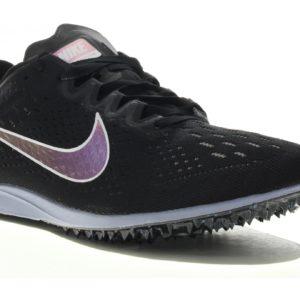 nike zoom matumbo 3 m chaussures homme 367983 1 sz