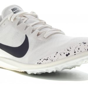 nike zoom rival d 10 m chaussures homme 301594 1 sz