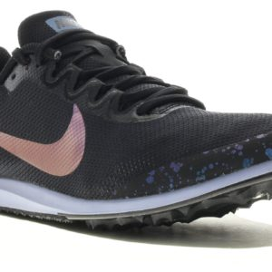 nike zoom rival d 10 m chaussures homme 349333 1 sz